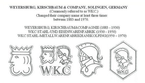 weyersburg-kirshchbaum.jpeg